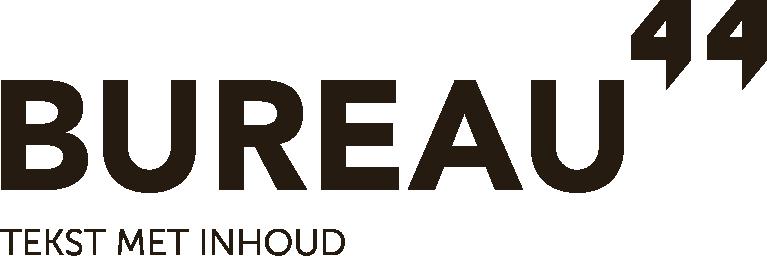 Bureau44 logo