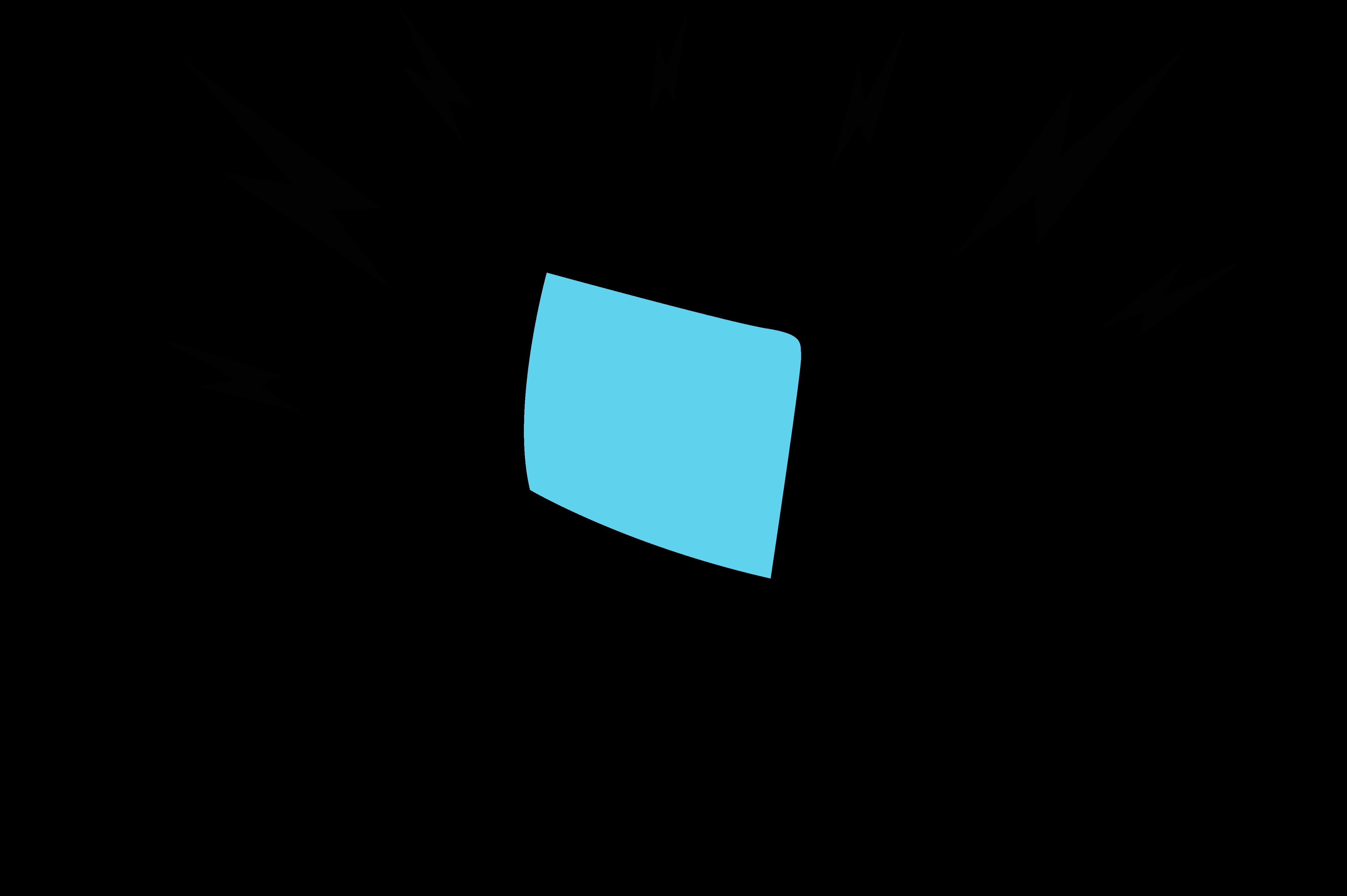 computer_trans-05