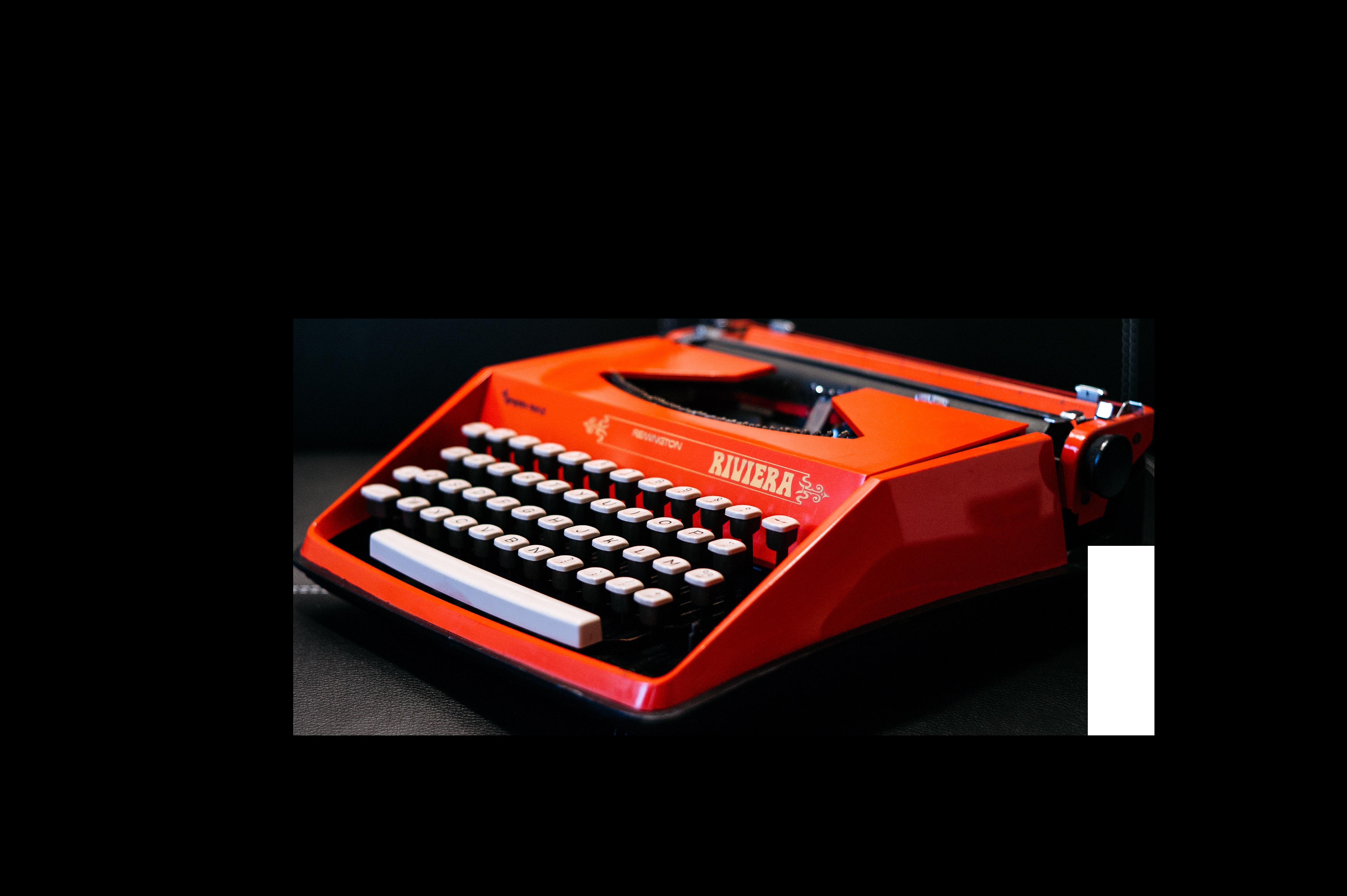 typewriter_trans