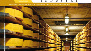 Portfolio B44_food_industry