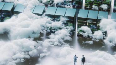 podcast_cloud_dc